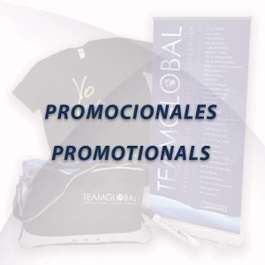 Promotionals